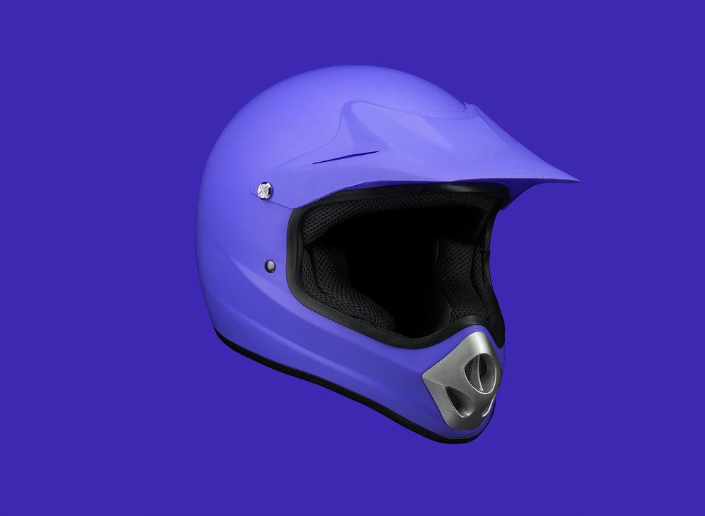 DDB_helmet_BA1500.jpg