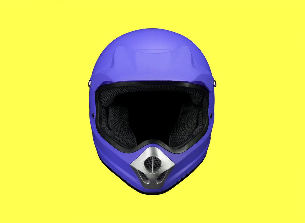 DDB_helmet_CA1500.jpg