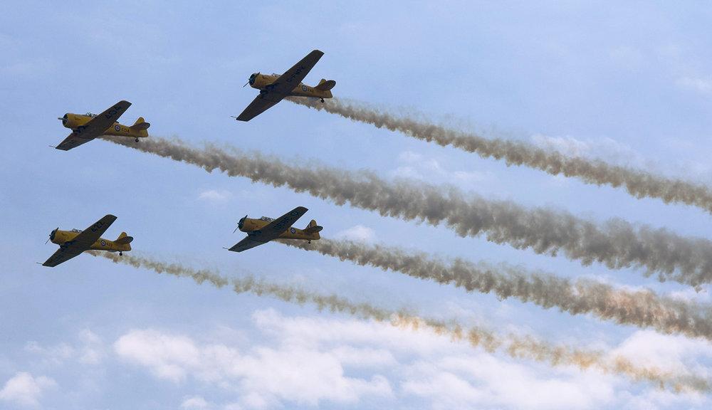 O_aviationexpo4.jpg