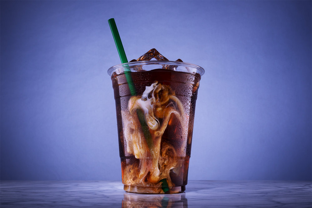 icedcoffee_01fpo.jpg