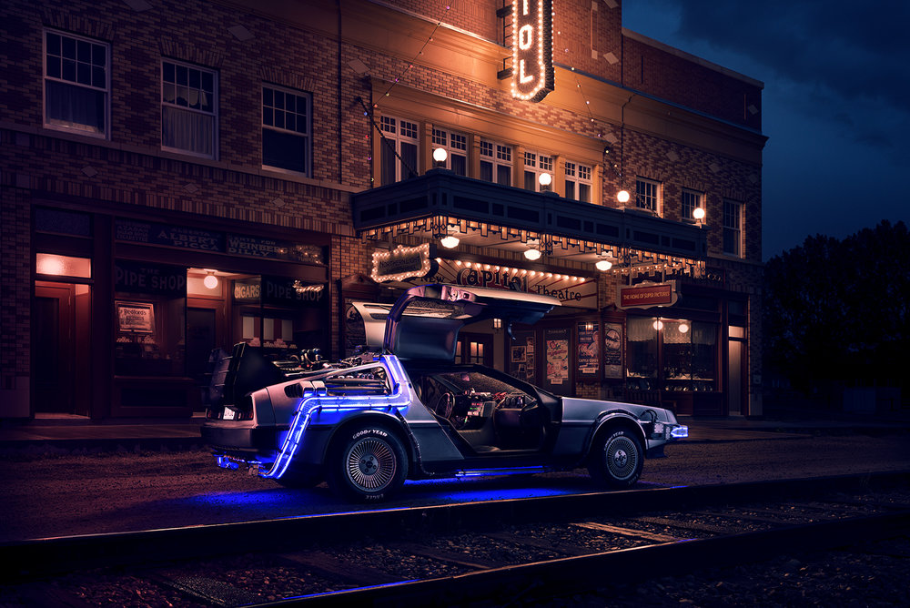 DeLorean02_02fpo.jpg
