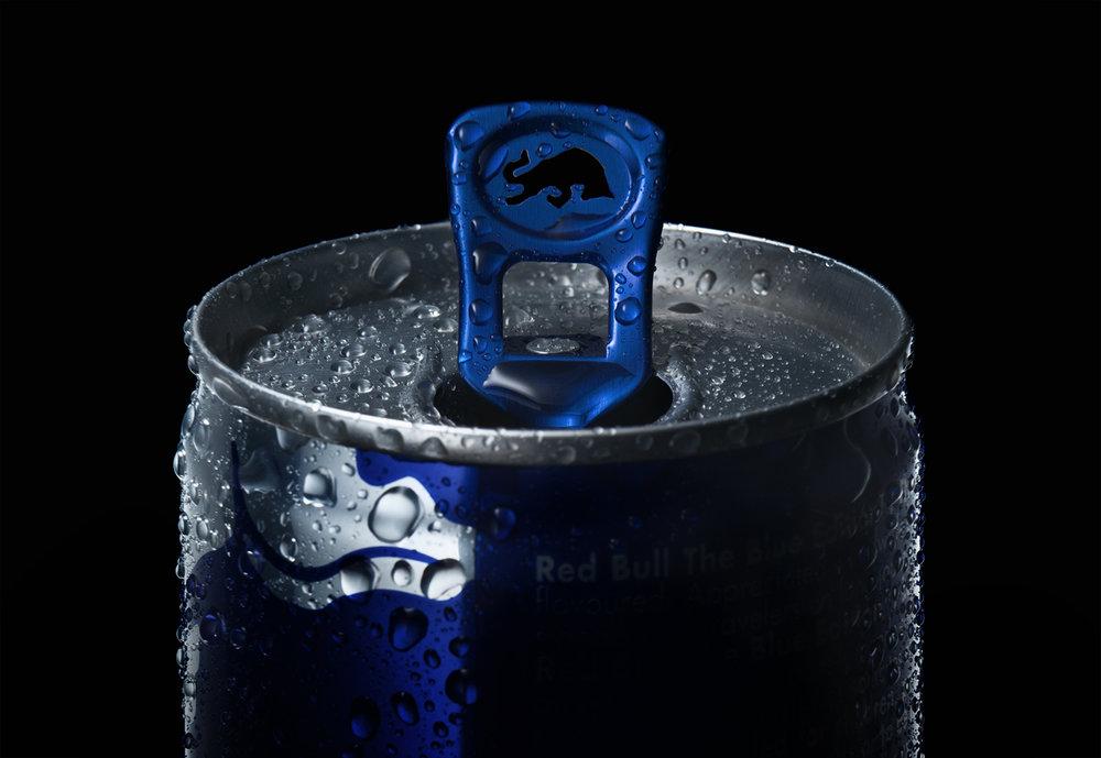 rb4_blue.jpg