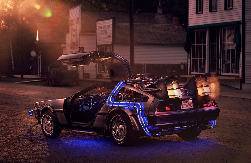 DeLorean01_01fpo.jpg