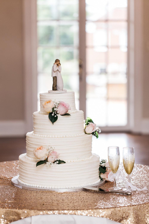 Brendas Cake Gallery.jpg