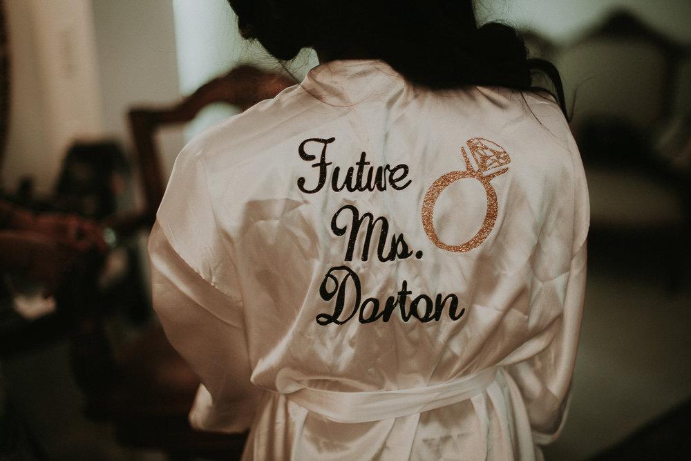 Dorton (106 of 594).jpg