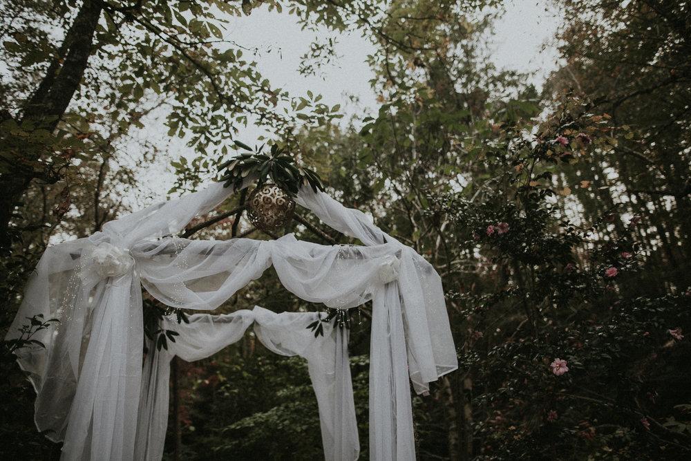 Elkin- Creek- Vineyard-Wedding