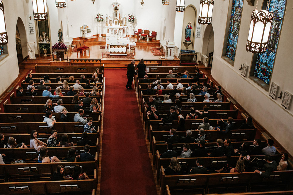 Catherdal-of-St.-Patrick-Weddings