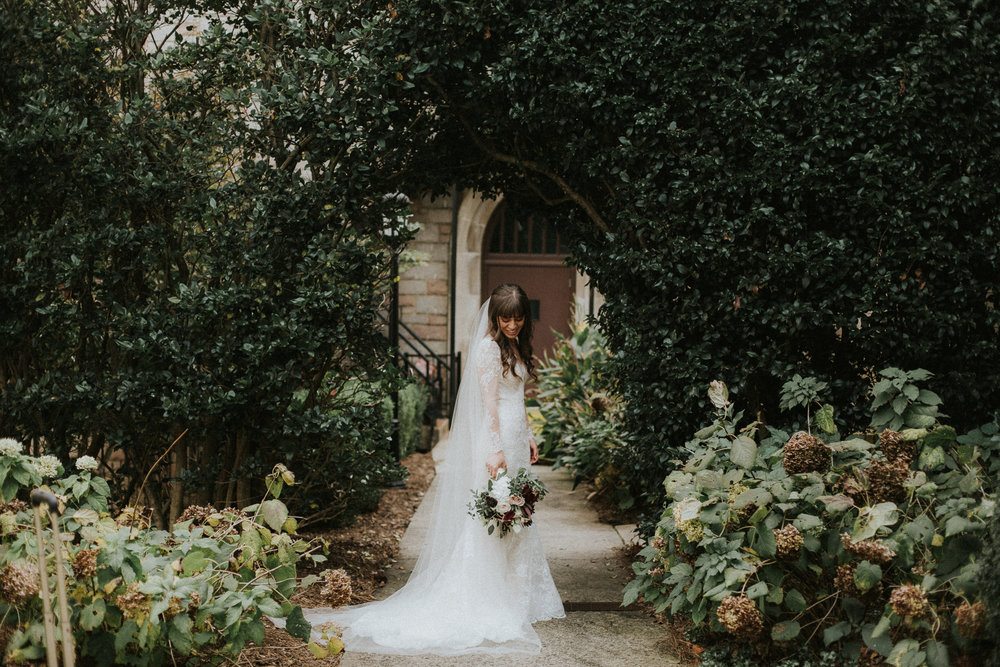 weddings-at St.-Patricks-Cathedral