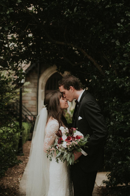 Weddings-at-St.-Patricks-Cathedral