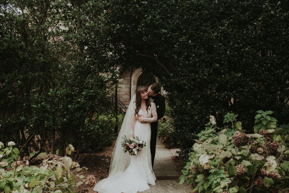 St.-Patricks- Cathedral-Weddings