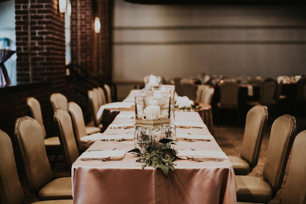 Byrons-South-End-Weddings