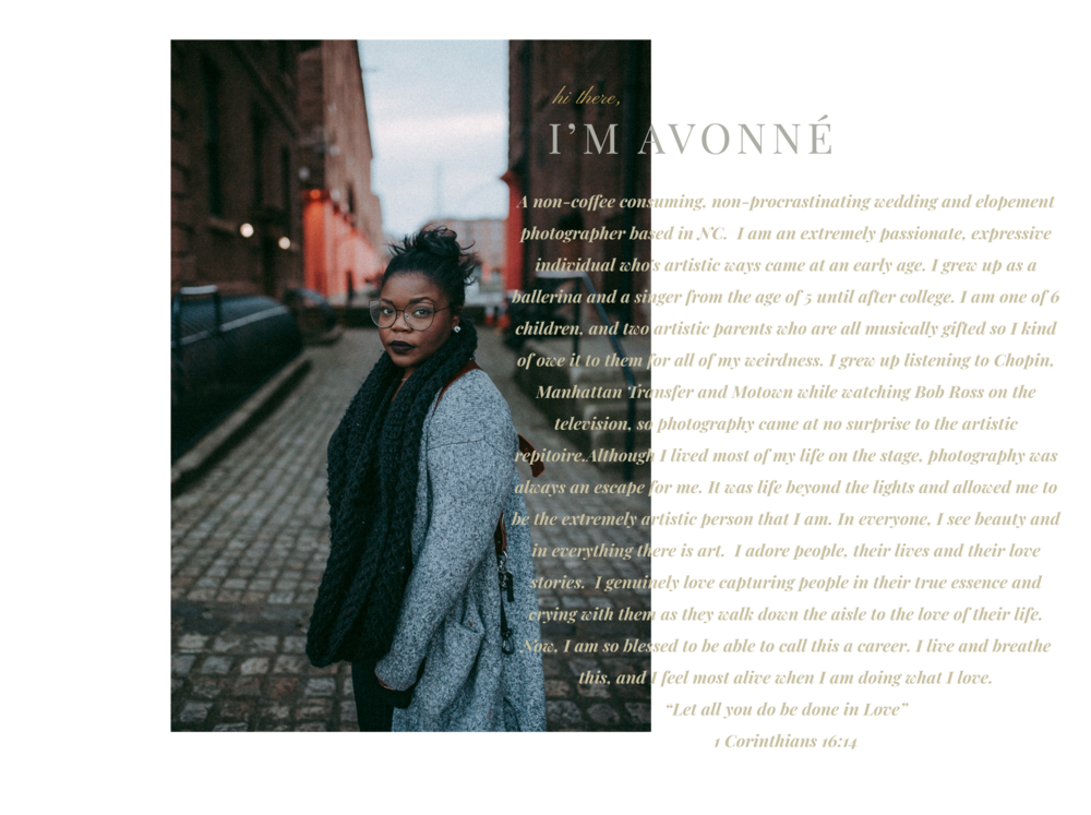 avonne-photography-about.png
