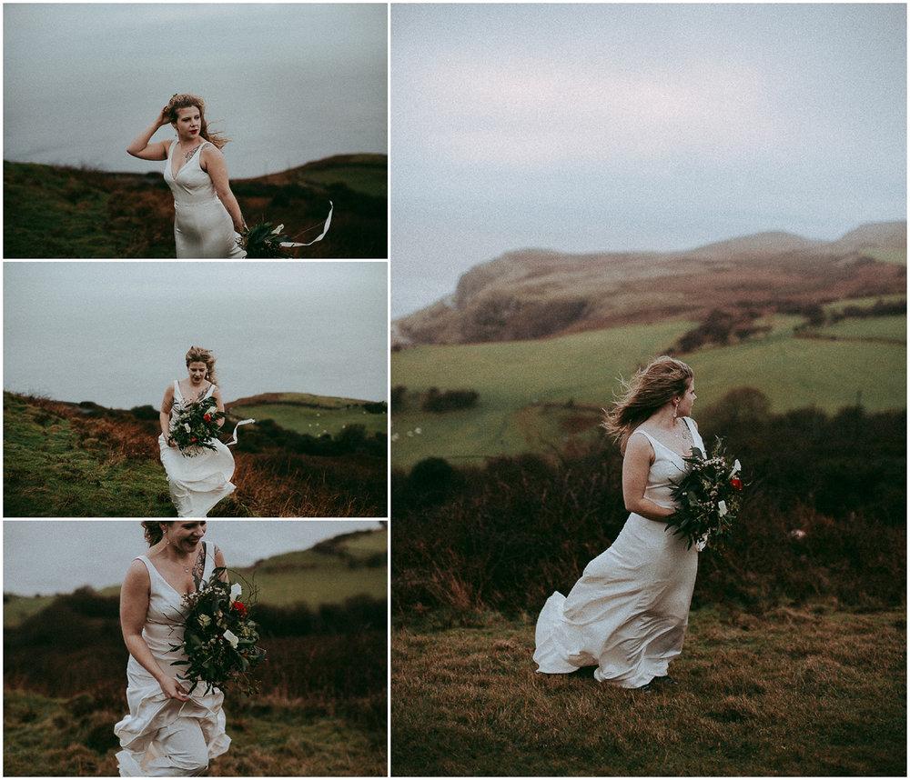 Wedding-photographer-Great-orme-1.jpg