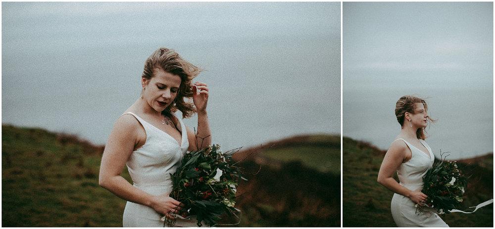 Wedding-photographer-Great-orme-2.jpg