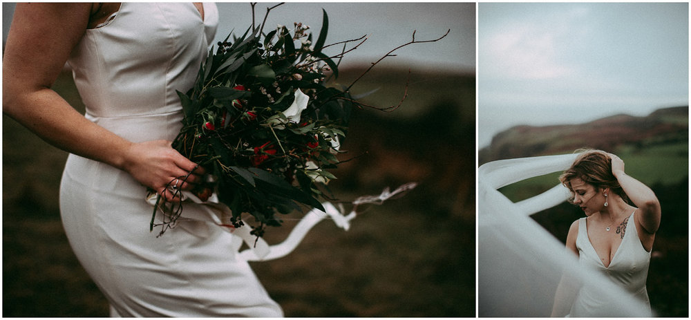 Wedding-photographer-Great-orme-3.jpg