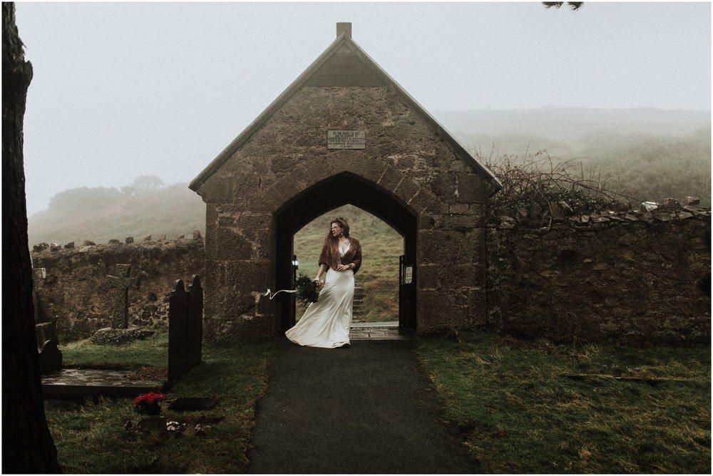 wedding-photographer-great-orme-146.jpg