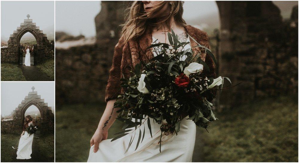 wedding-photographer-great-orme-151.jpg