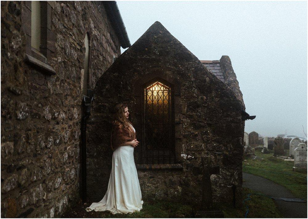 wedding-photographer-great-orme-171.jpg