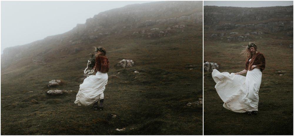 wedding-photographer-great-orme-175.jpg