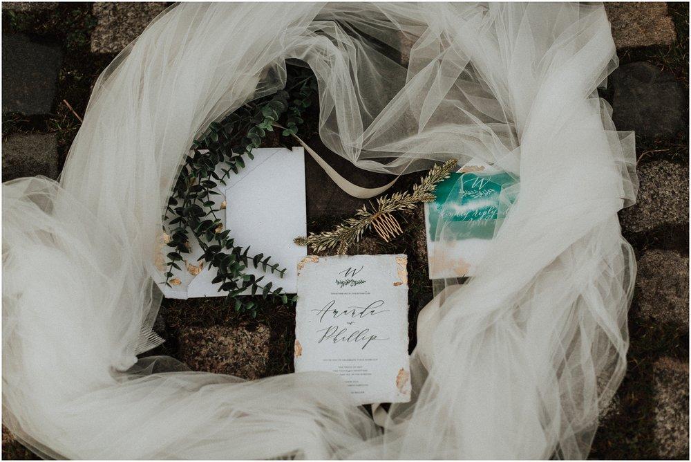 wedding-photographer-great-orme-222.jpg