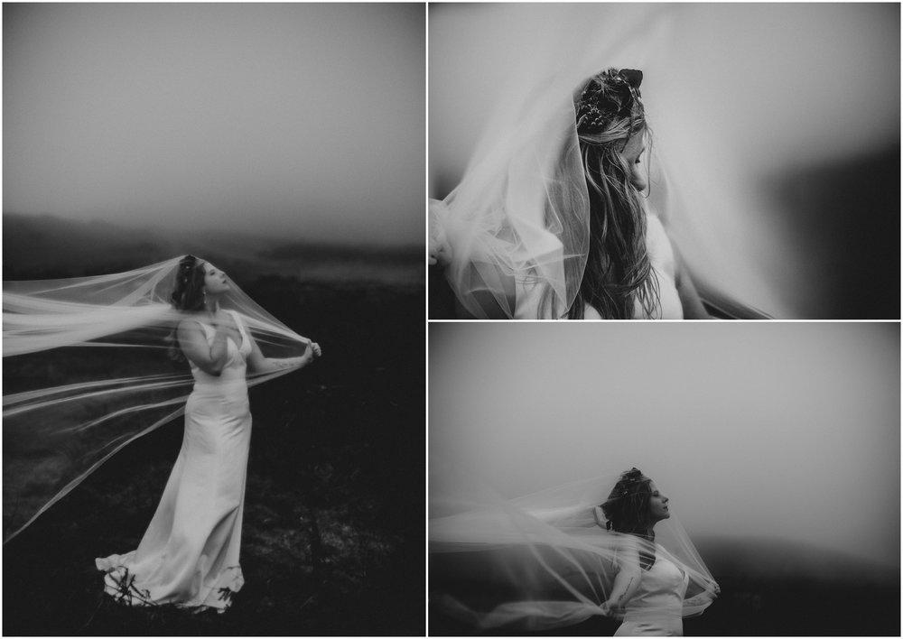 Wedding-photographer-Great-orme-28.jpg