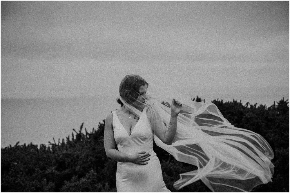 wedding-photographer-great-orme-187.jpg