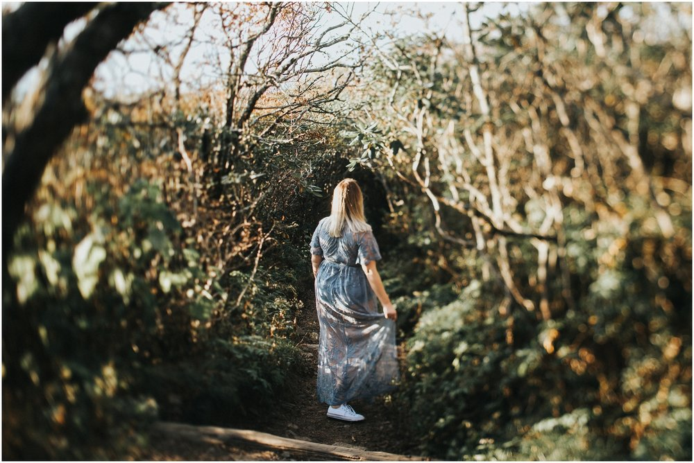 Craggy-gardens-avonne-photography_0022.jpg