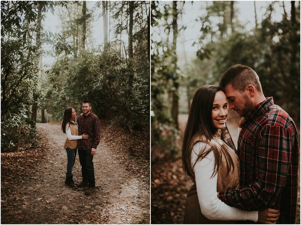 Linville-Falls-Engagement-avonne-Photography-1.jpg