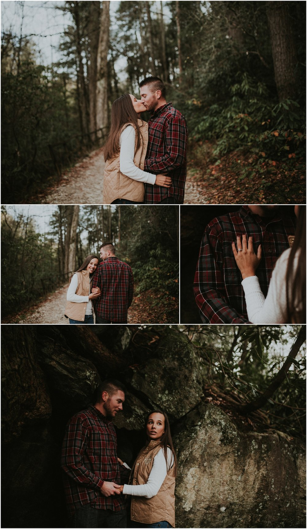 Linville-Falls-Engagement-avonne-Photography-23.jpg