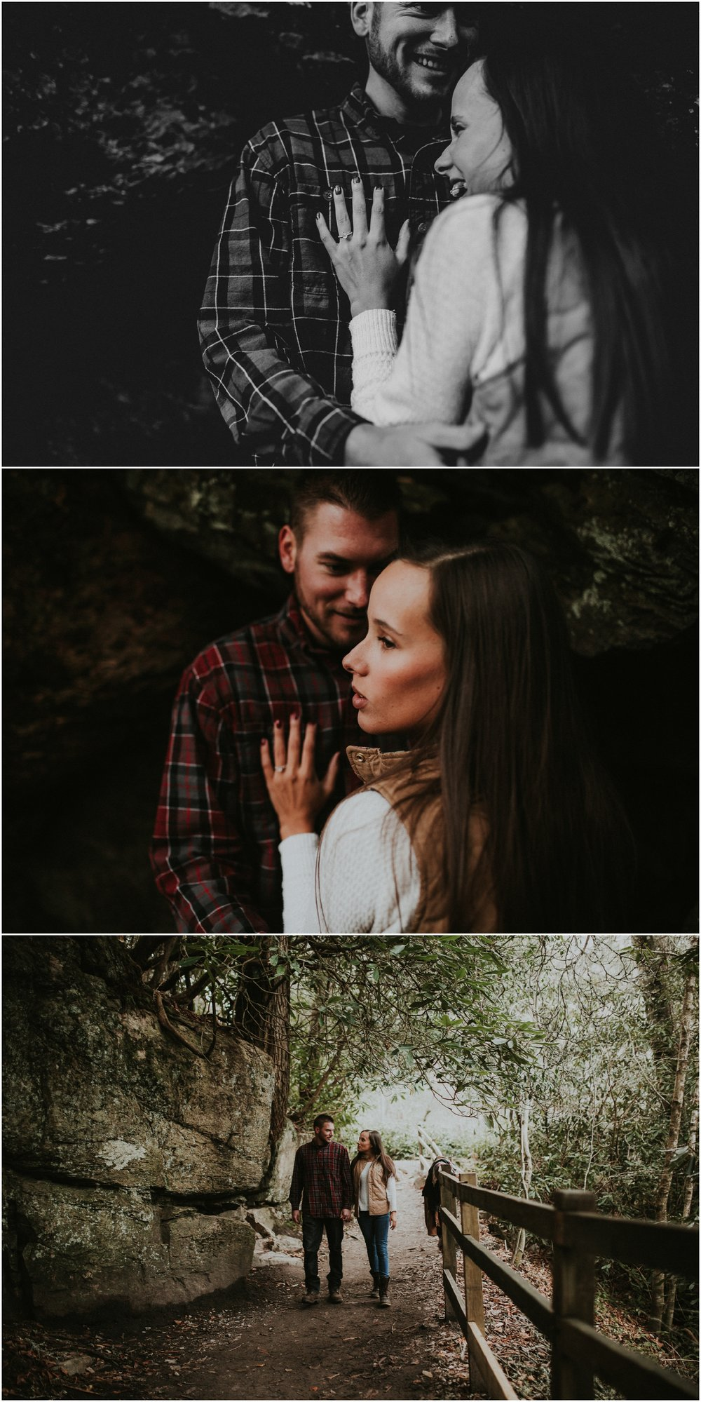 Linville-Falls-Engagement-avonne-Photography-37.jpg