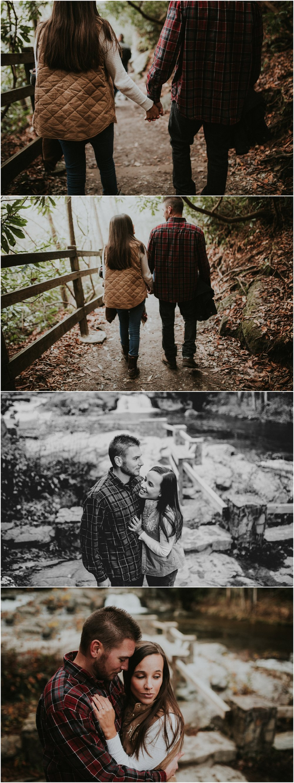 Linville-Falls-Engagement-avonne-Photography-42.jpg