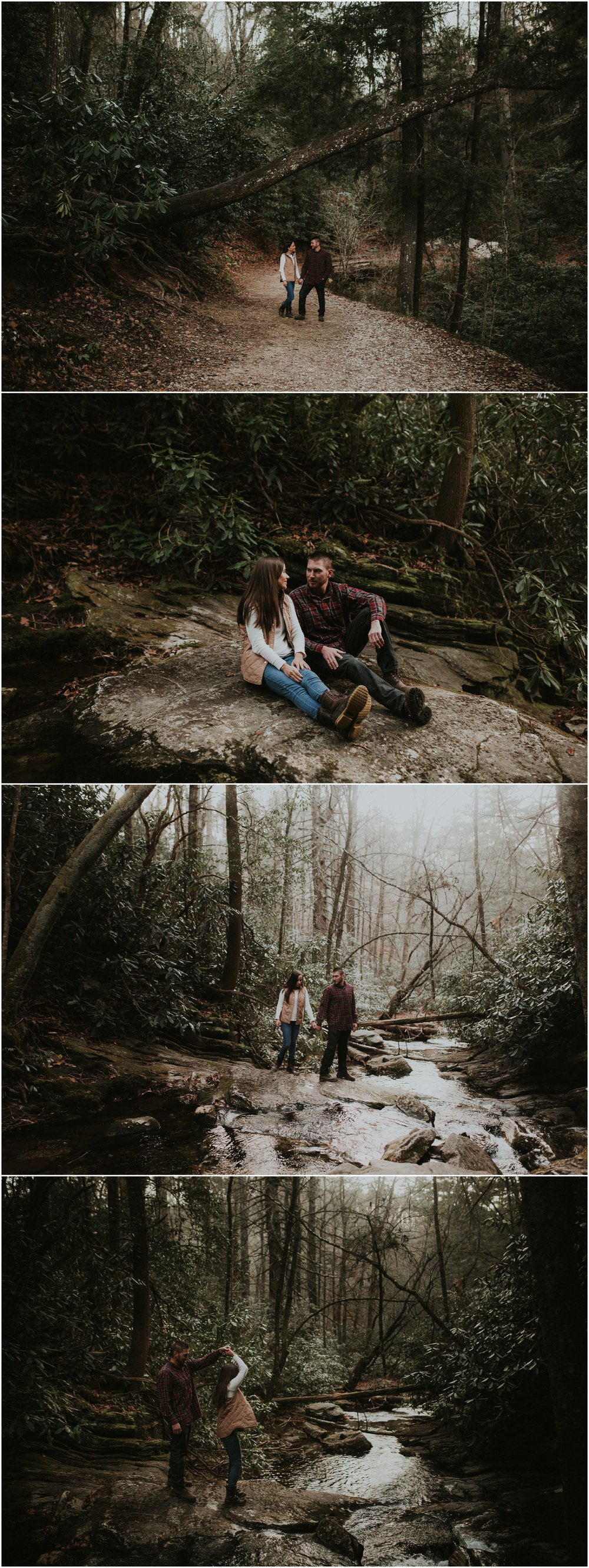 Linville-Falls-Engagement-avonne-Photography-118.jpg