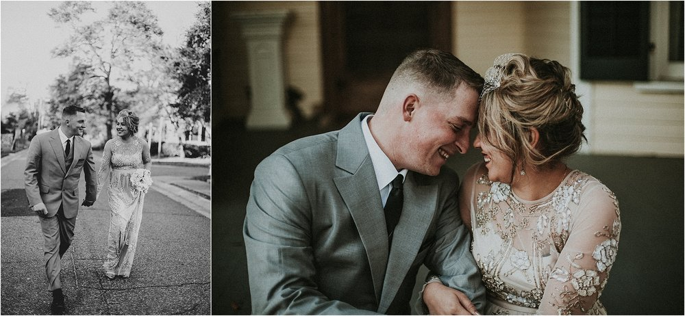 Bride-and-groom-avonne-photography-6.jpg