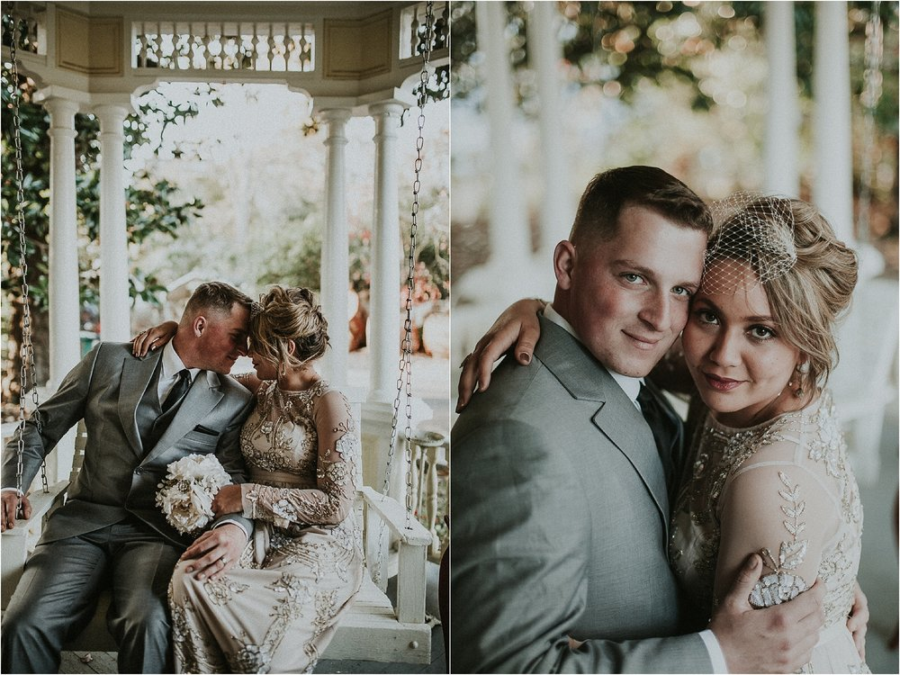 Bride-and-groom-avonne-photography-4.jpg