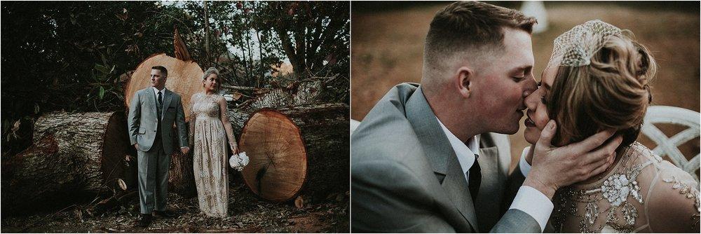 Bride-and-groom-avonne-photography-17.jpg