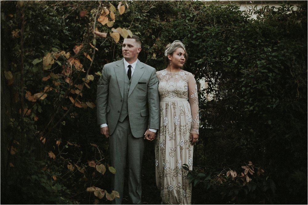 Bride-and-groom-avonne-photography-22.jpg
