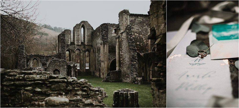 Valle-Crucis-abbey-avonne-photography-11.jpg