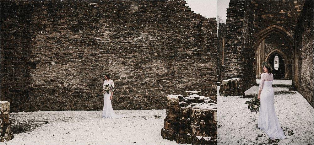 Valle-crucis-abbey-Llangollen-avonne-photography-29.jpg
