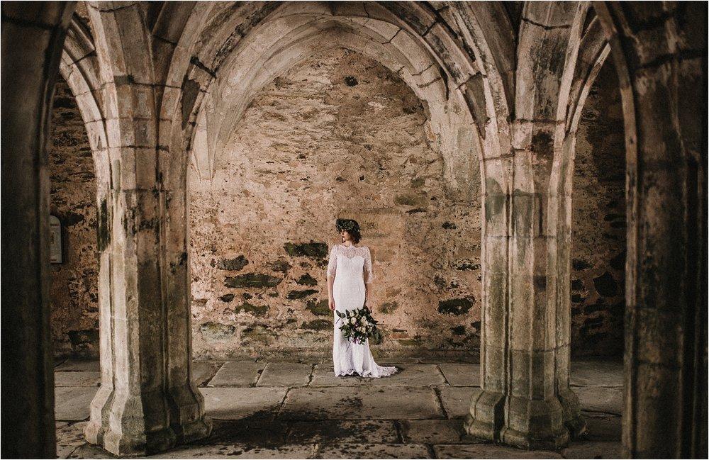 Valle-crucis-abbey-Llangollen-avonne-photography-67.jpg