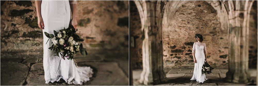 Valle-crucis-abbey-Llangollen-avonne-photography-68.jpg