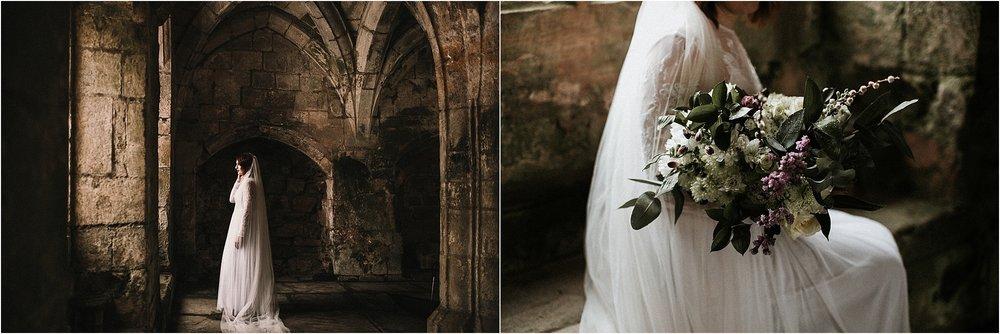 Valle-crucis-abbey-Llangollen-avonne-photography-75.jpg