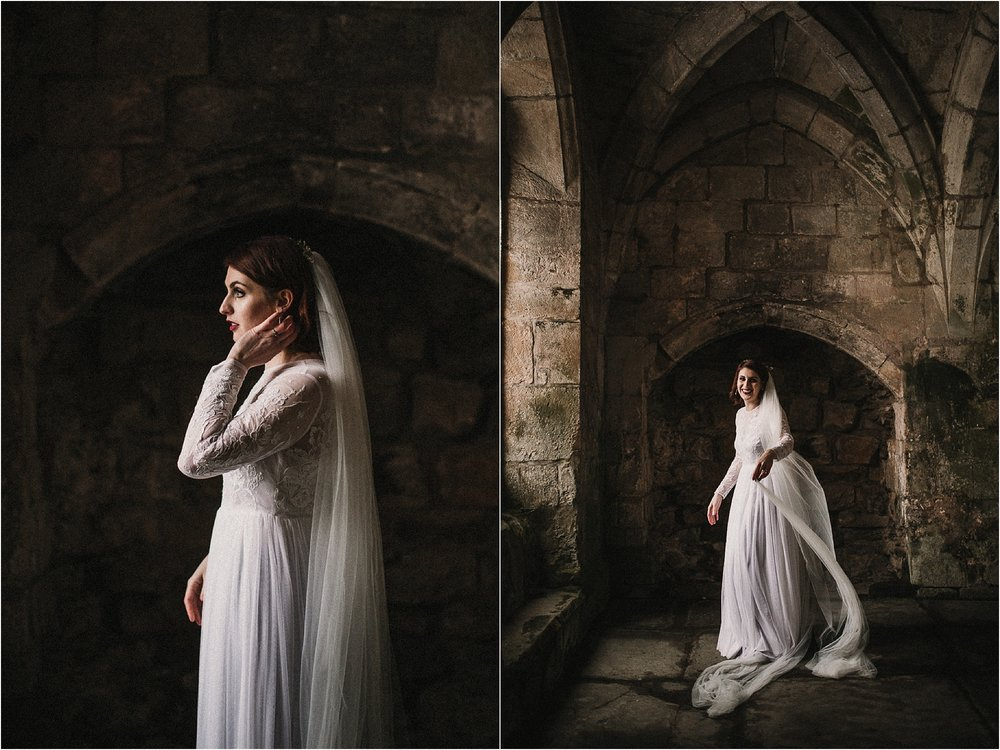 Valle-crucis-abbey-Llangollen-avonne-photography-95.jpg