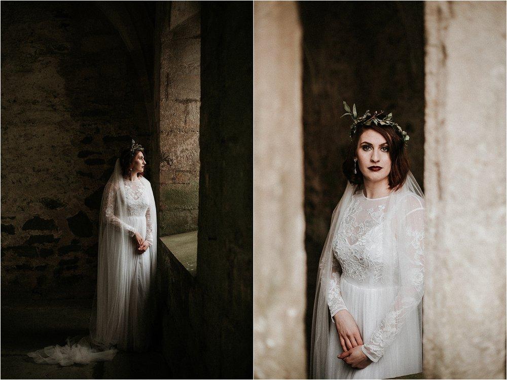 Valle-crucis-abbey-Llangollen-avonne-photography-153.jpg