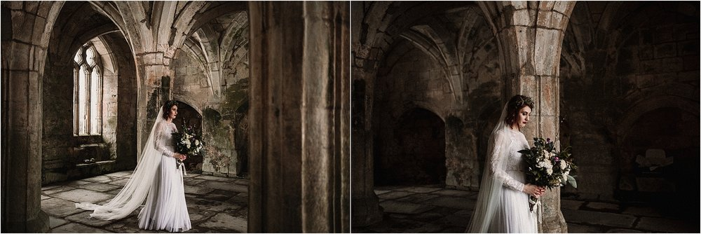 Valle-crucis-abbey-Llangollen-avonne-photography-173.jpg