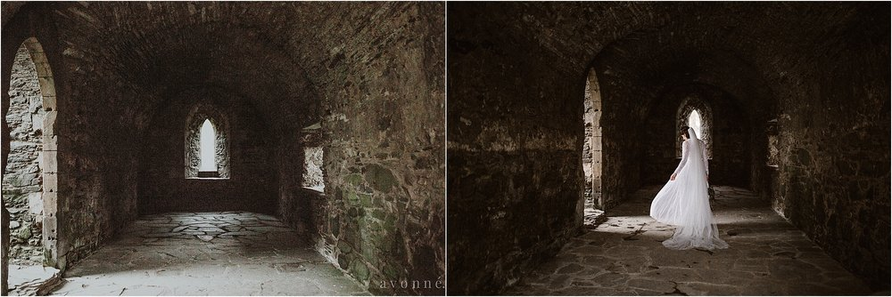 Valle-Crucis-abbey-avonne-photography-4.jpg