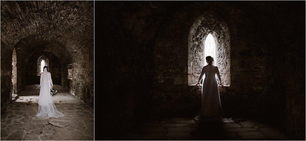 Valle-crucis-abbey-Llangollen-avonne-photography-181.jpg