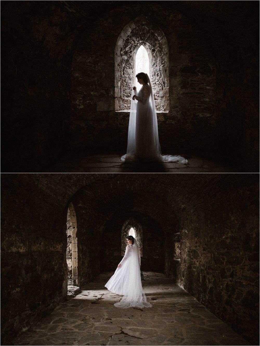 Valle-crucis-abbey-Llangollen-avonne-photography-195.jpg
