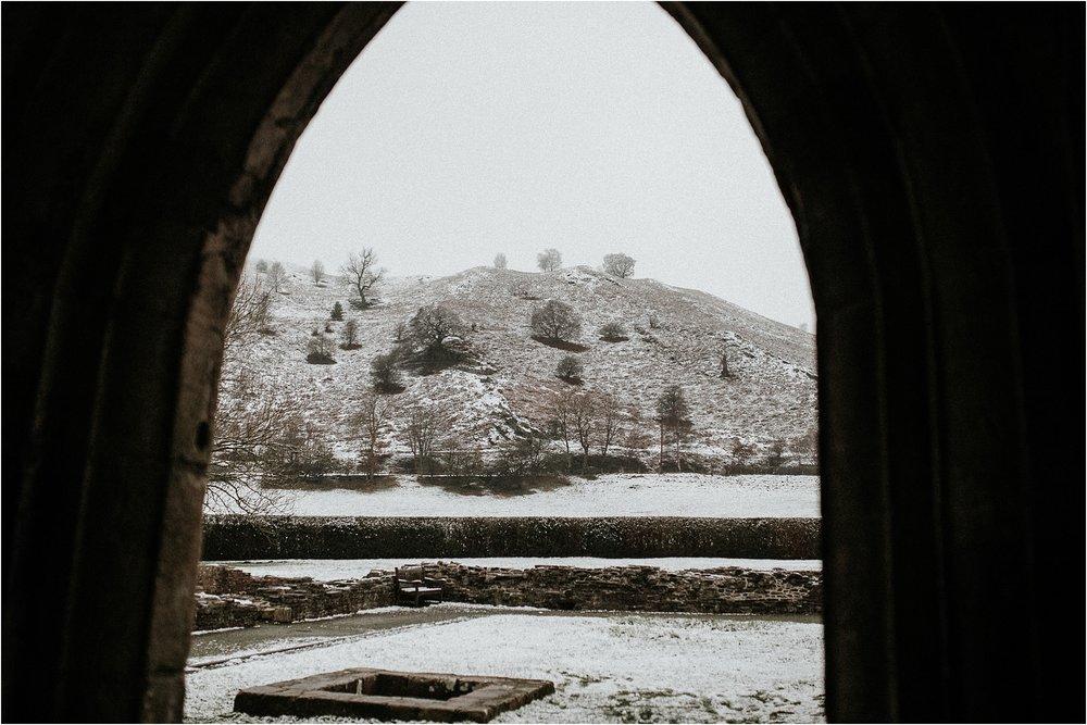 Valle-Crucis-Abbey-Llangollen-Wales-avonne-photography-134.jpg