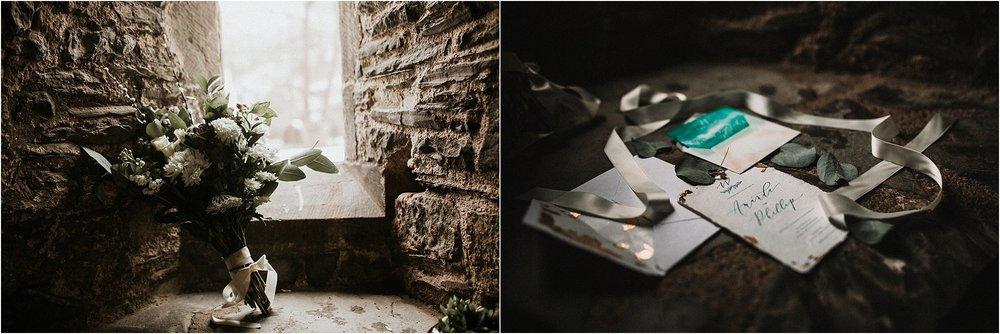 Valle-crucis-abbey-Llangollen-avonne-photography-206.jpg