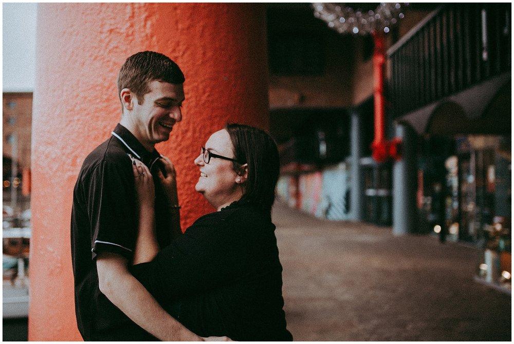 wedding-photographer-liverpool-uk-avonne-photography_0001.jpg